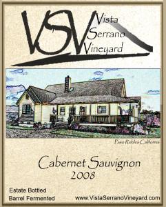 2008-Cab-v12 copy