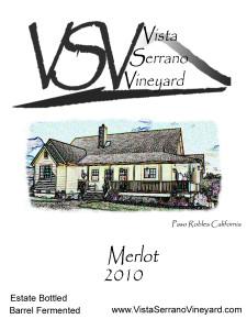 2010-Merlot-v2