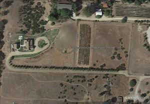 VSV-Google Earth 1